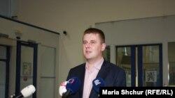 Глава МЗС Чехії відвідає Україну