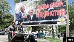 Если за партийным антуражем скрывается лишь грызня между местными группами за власть, за доступ к бюджетным ресурсам, то, конечно, лучше завернуть свои истинные мотивы в яркую, красивую и не очень понятную обертку. Так рождаются союзы российских и югоосетинских политических деятелей