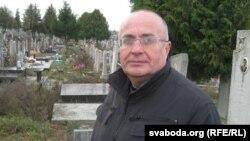 Сяргей Чыгрын