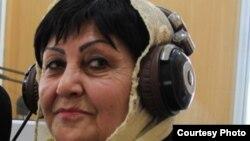 Сайрам Исоева требовала строго наказать медиков, по вине которых ушла из жизни ее дочь