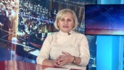 Սեդա Սաֆարյանի կարծիքով՝ դատախազությունը վաղուց պետք է վերաորակեր Քոչարյանի մեղադրանքը
