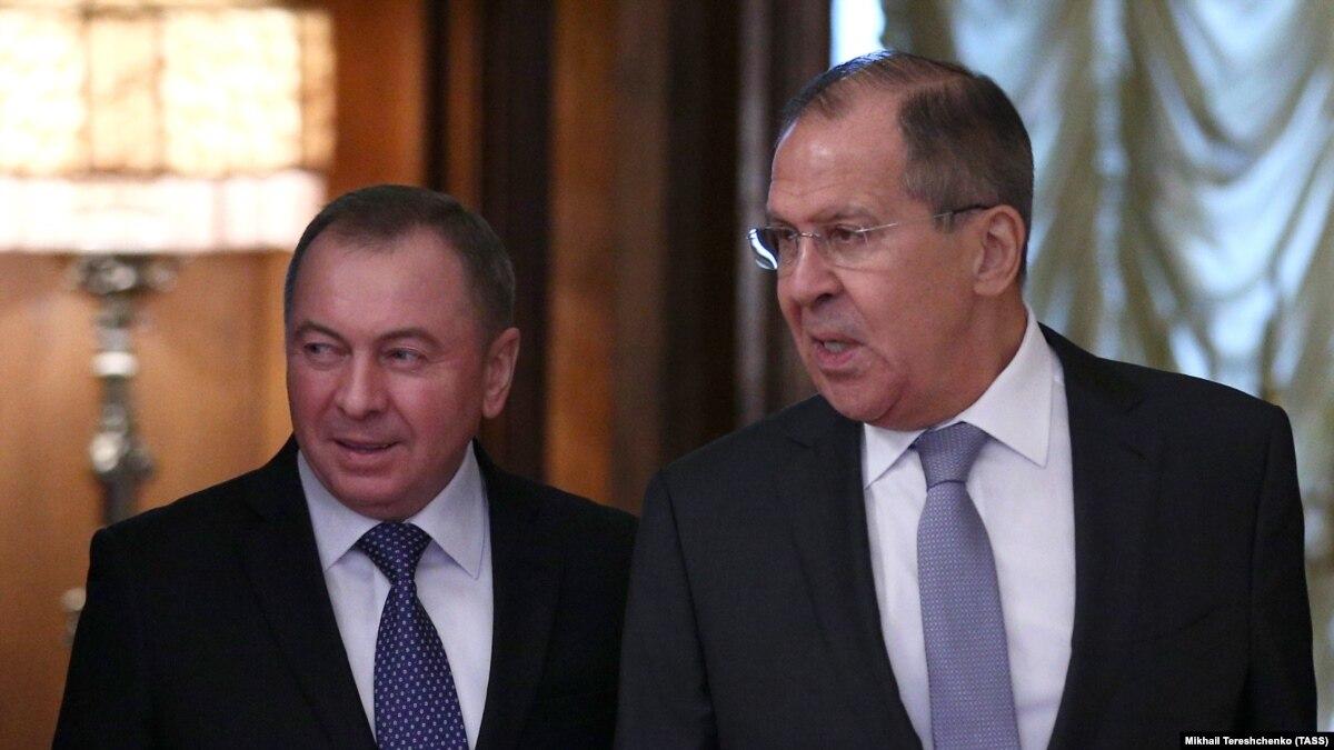 Миротворцы из Беларуси на Донбассе: есть ли такие и зачем это Минску