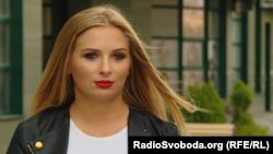 Єлизавета Чепіль, директор Національного оргкомітету «Міс Україна»