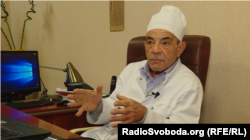 Анатолій Воронін
