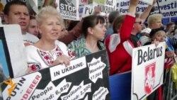 29.09.2015 Протести во Њујорк, контранапад во Кундуз