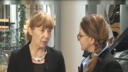 Monica Macovei, despre inamicii Moldovei