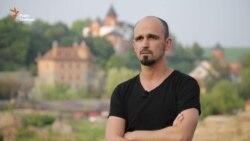 Як відкрити туристичну Україну собі та світові?