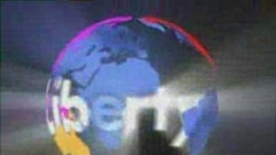 Liberty TV – 672. emisija