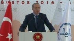 Türkiyədə jandarm qüvvələrinə yeni təyinatlar edilir