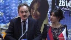Լեհաստանի դեսպան. «Միկոյանը ստալինյան ֆունկցիոներներից մեկն էր»