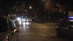 حملات خونبار، پاریس را در شوک فرو برد