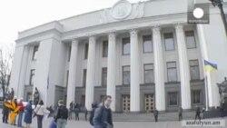 Տյագնիբոկը կոչ է անում անհապաղ հետ կանչել Հայաստանում Ուկրաինայի դեսպանին