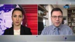 توقیف کشتیهای ایرانی؛ تکذیب در توئیتر