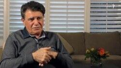 هفتاد و نه سالگی استاد آواز ایران
