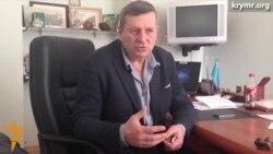 Ахтем Чийгоз о перспективе превращения Крыма в Лас-Вегас