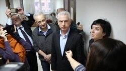 Экспертиза не признала порнографией снимки по делу Дмитриева