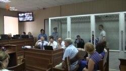 Суд продовжив розгляд доказів у справі розстрілу майданівців 20 лютого 2014