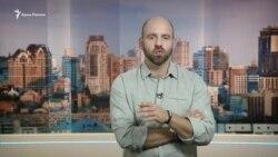 Павел Казарин: Большевики и Украина (видео)