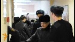 Рәфис Кашаповны изоляторда тоту вакытын ике айга озайттылар