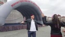 "Соьлж-ГIала: ГIирма ""яьккхина"" 5 шо"