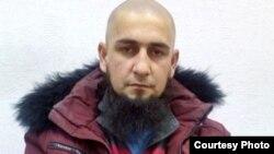 Акси Аслиддин Нуров