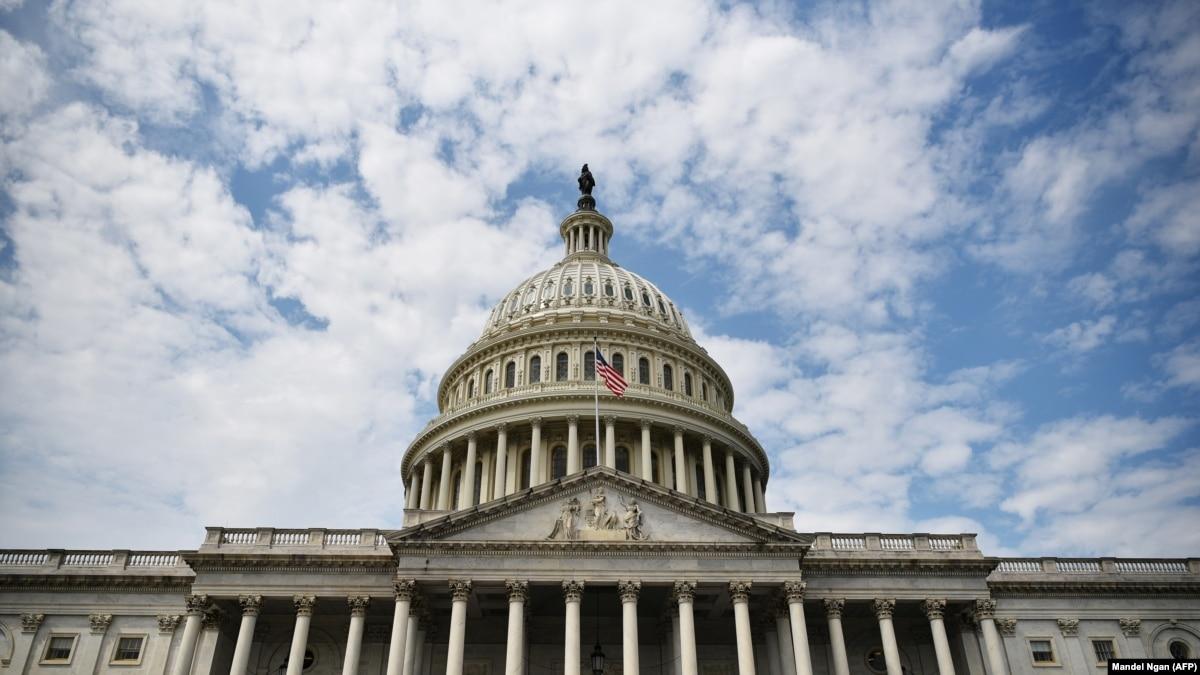 США: информатор в деле об импичменте готов ответить на вопросы республиканцев