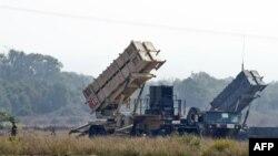 Анкара просила дозвіл на закупівлю чотирьох комплектів із 20 пусковими установками і 80 ракетами-перехоплювачами