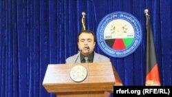 منیر: آمار دقیق افراد بازداشت شده توسط نیروهای مرزی ازبکستان در سواحل دریای آمو هنوز روشن نیست.
