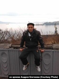 Актёр, сыгравший вымышленного депутата Виталия Наливкина