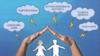 «Бог – єдиний дороговказ»: що викладатимуть українським школярам в курсі «Основи сім'ї»