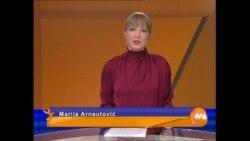TV Liberty - 817. emisija