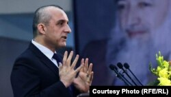 Afghan Vice President Amrullah Saleh posted a historical photo of Pakistan surrendering what is now Bangladesh.