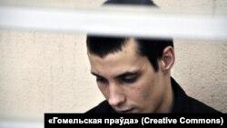 Аляксандар Груноў