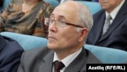 Галим Фаяз Хуҗин