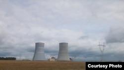 Россия Ўзбекистонда атом электр станцияси қурмоқчи. Қачонлиги номаълум