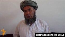 Abdul Gapbar