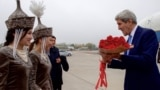 Kyrgyzsta_Bishkek, U.S. Secretary of State John Kerry, 31Oct2015