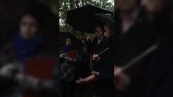 [KovalevM] Честные Черёмушки