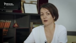 Laura Sitaru, expertă în islam, despre drepturile omului în țările din lumea musulmană