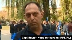 Красимир Костов