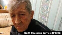 Виктор Богданов 24 года провел в трудовом рабстве на Северном Кавказе