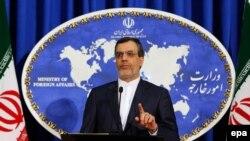 Hossein Jaber Ansari