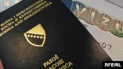 Netačna je i proizvoljna informacija da samo državljani Bosne i Hercegovine iz Sandžaka podliježu reviziji