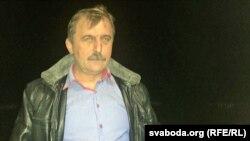 Валер Білібуха