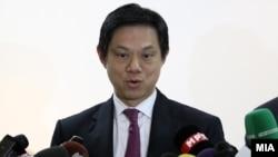 Хојт Брајан Ји