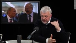 Мы не знаем, кто сменит Лукашенко