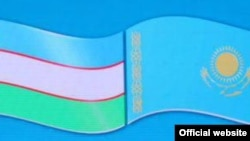 Kazakshan-Opening Ceremony of Year of Uzbekistan in Kazakhstan