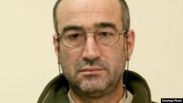 Asim Metiljević