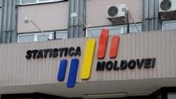 Biroul Național de Statistică a obținut accesul la surse de date administrative
