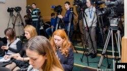 Iz istraživanja proizilazi da se organi vlasti najčešće žale na nedovoljnu medijsku podršku državnim politikama
